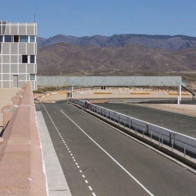 Circuito de Almería-13