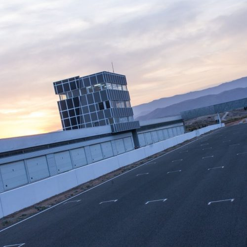 Circuito de Almería-44