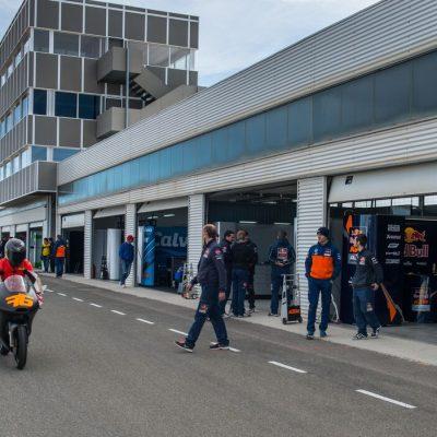 Circuito de Almería-5